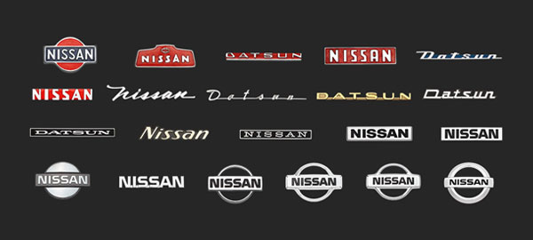 Nissan A History Of The Japanese Car Giant