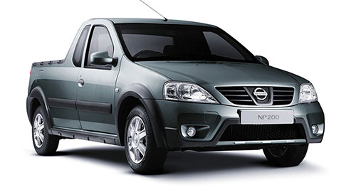 Nissan Altima Wiki >> The Best Selection Of Nissan Diesel Cars