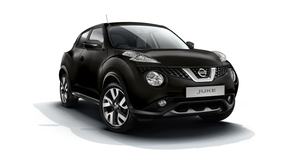 nissan juke 2018 price specifications and reviews. Black Bedroom Furniture Sets. Home Design Ideas