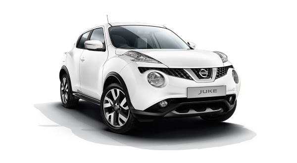 Nissan Juke 2018 Price Specifications And Reviews