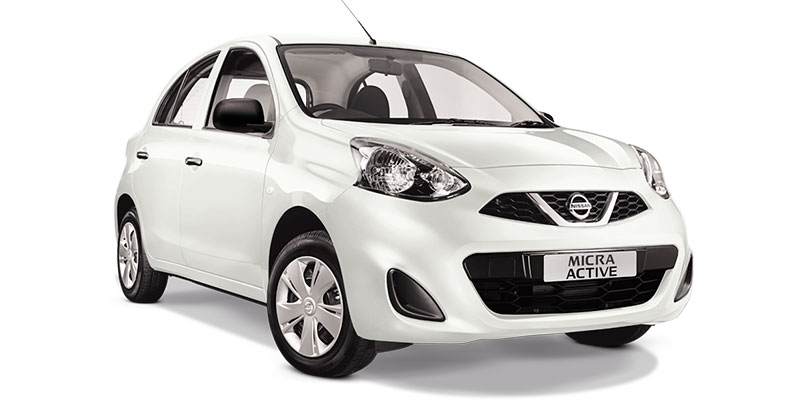 nissan micra specs prices and latest review. Black Bedroom Furniture Sets. Home Design Ideas