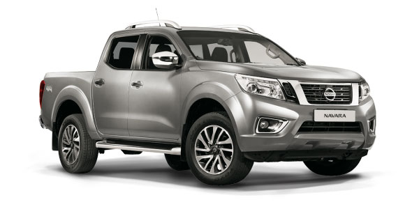 new nissan navara 2018 nissan navara price specs. Black Bedroom Furniture Sets. Home Design Ideas