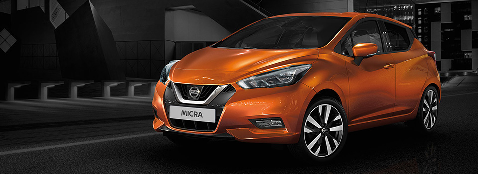 new nissan micra new looks specs review. Black Bedroom Furniture Sets. Home Design Ideas
