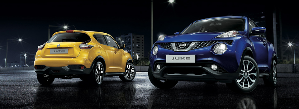 Nissan Service Plans - Protect your Nissan with a 3 Year ...
