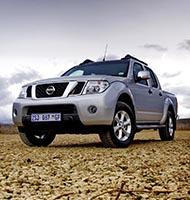 Hyundai Navara