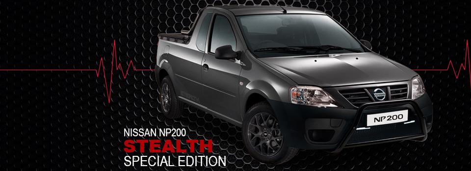 Np200 deals