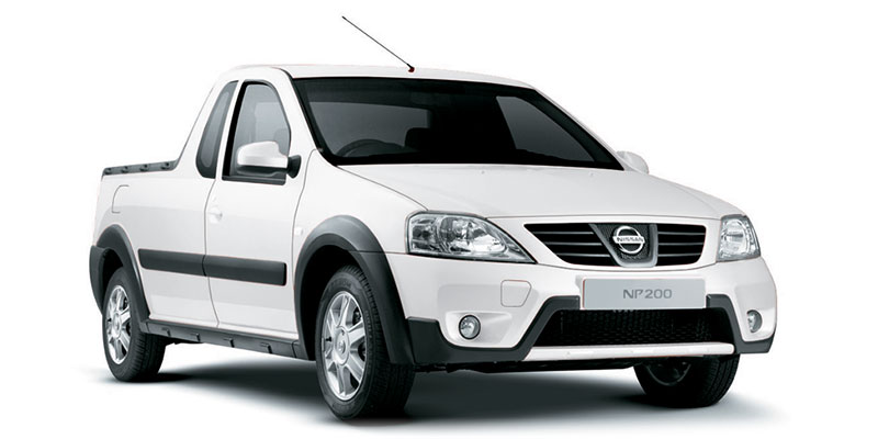 Nissan Np200 Bakkie Prices Amp Specs At Group 1