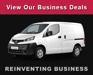 Nissan nv200 light commercial vehicle prices specs engine check warning aloadofball Image collections