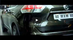 Nissan X-Trail Video - Group 1 Nissan